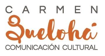Comunicación Cultural Mallorca  - Carmen Buelohá