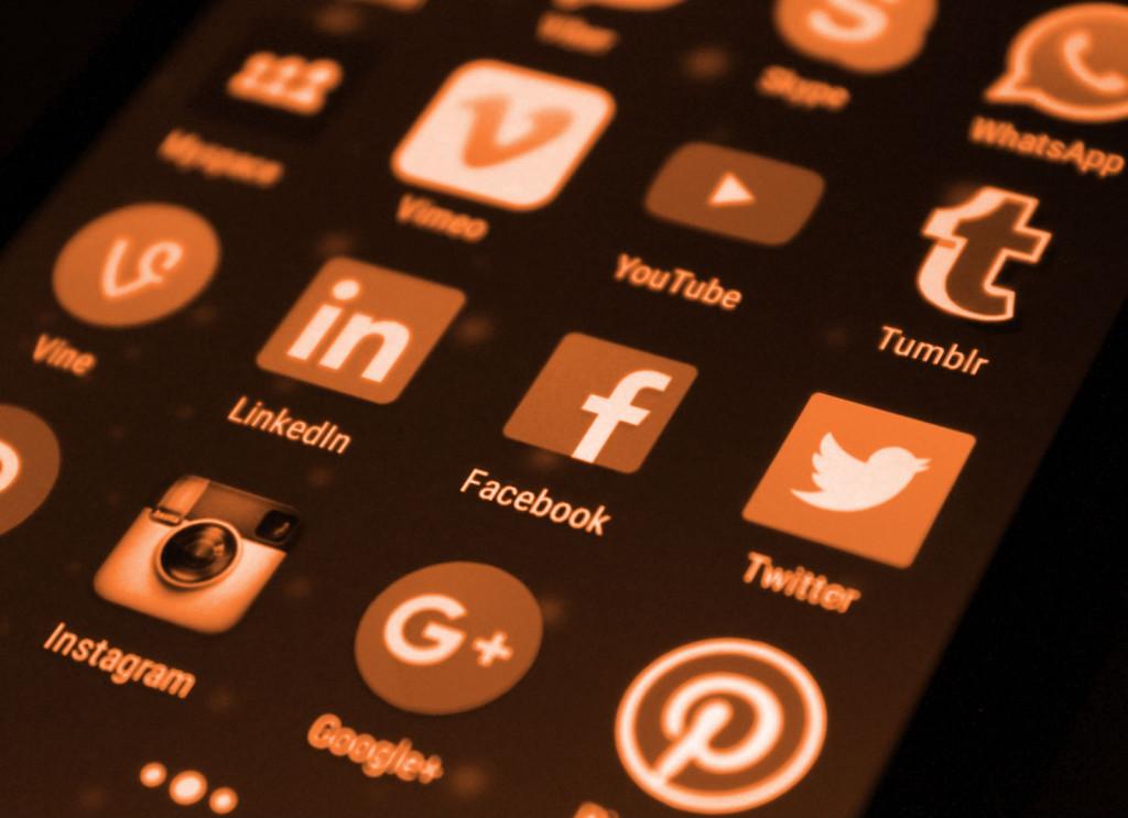 curso-redes-sociales-en-mallorca