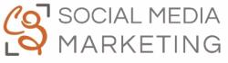 Consultoría y Formación en Social Media - Creatividad y Estrategia